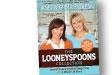Looneyspoons Collection @ Amazon.ca