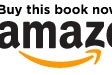 buy Eat Well, Age Better at Amazon.ca