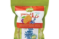 GLOB natural paint kits