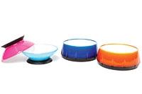 ModaPet pet bowls