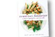Buy Everday Flexitarian at amazon.ca