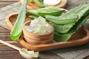 10 Amazing Health Benefits of Aloe Vera