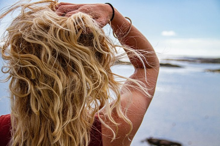 Time to Ditch These Bad Hair Care Practices