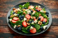 10 of the Best Brain Foods