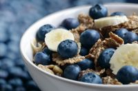 10 Simple Ways to Eat More Fiber Every Day