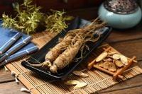 10 Health Benefits of Ginseng