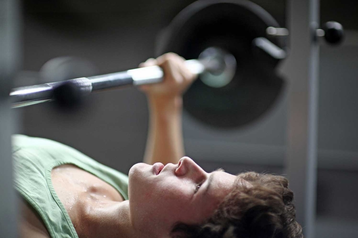 Lifting the Burden of Weight Stigma from Teenage Boys' Shoulders