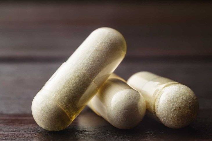 What You Should Know About Glucosamine