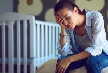 Natural Ways to Fight Chronic Fatigue