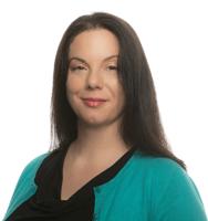 Jennifer Messineo, MS, RD