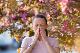 10 Simple Home Remedies for Allergies
