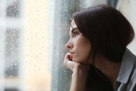 Everyday Strategies to Help Treat Depression
