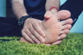 The Gout Diet: Best and Worst Foods