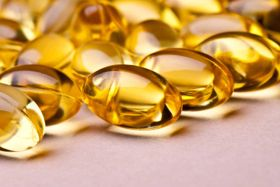 The Top 10 Foods High in Vitamin D