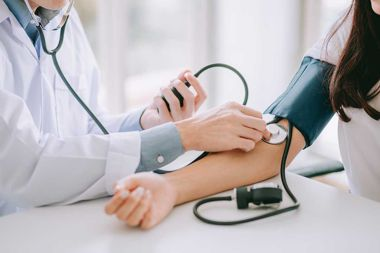 10 Causes of Hypertension