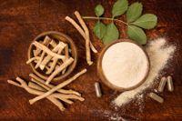 10 Exciting Health Benefits of Ashwagandha