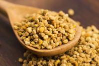 The 10 Best Benefits of Bee Pollen