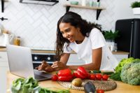 Get to Know Holistic Nutrition