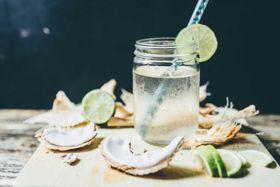 10 Health Benefits of Coconut Water
