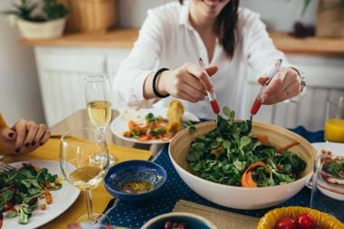 Signs That You're Already Practically Vegan