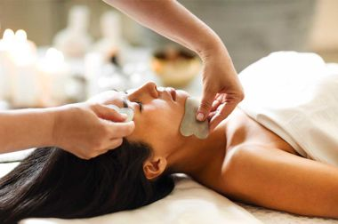 All About the Ancient Medical Practice of Gua Sha