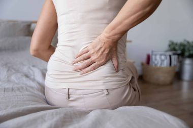 10 Natural Treatments for Sciatica